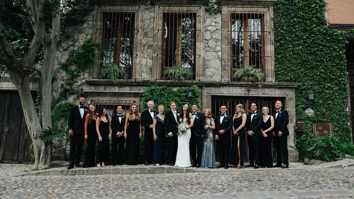 san-miguel-de-allende-wedding-lb_00069.jpg