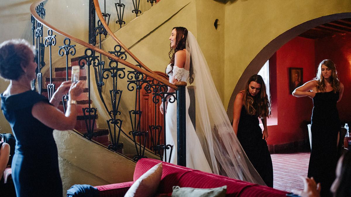 san-miguel-de-allende-wedding-lb_00073.jpg
