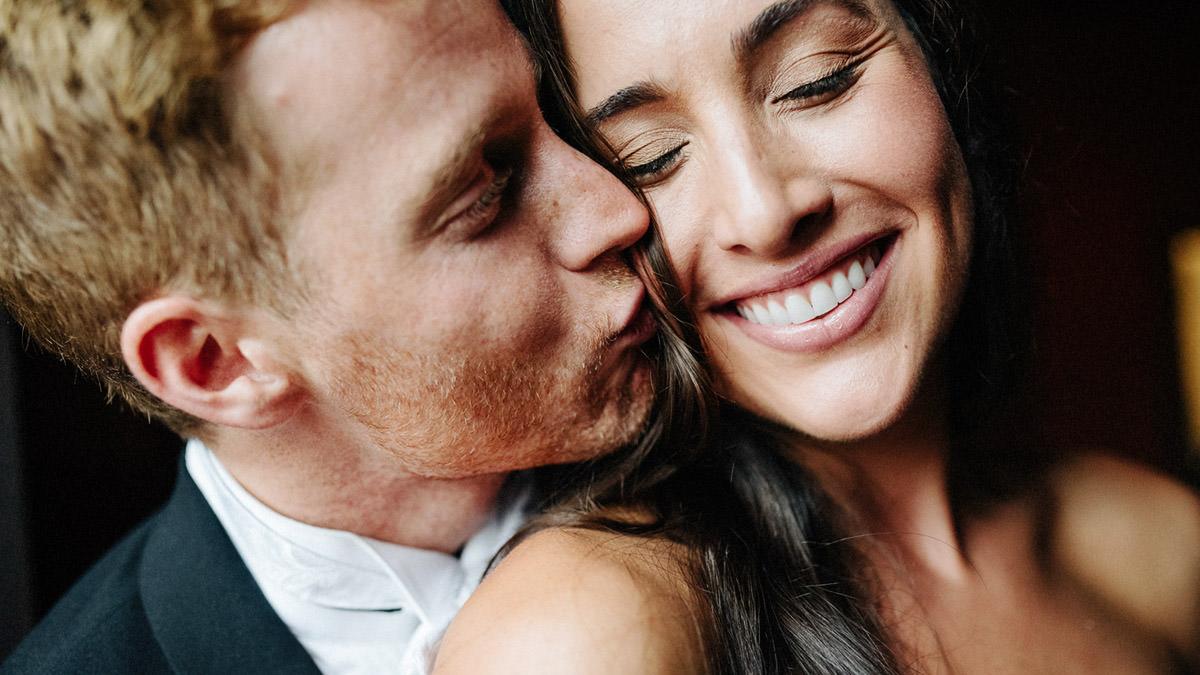 san-miguel-de-allende-wedding-lb_00076.jpg