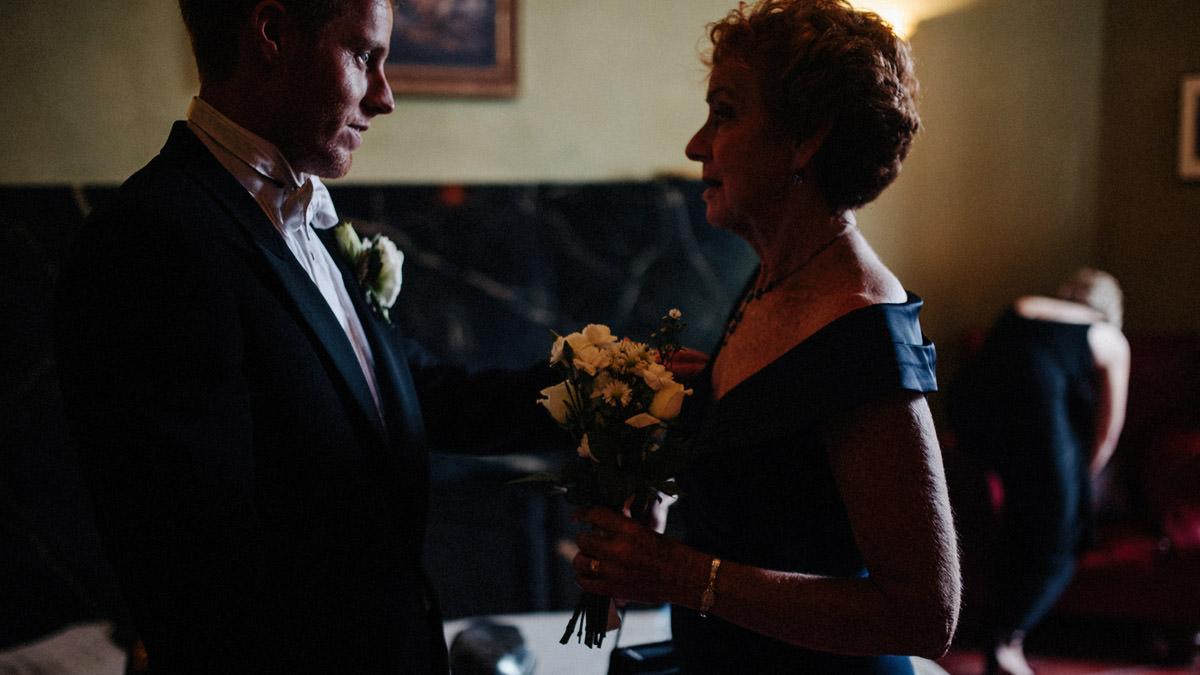 san-miguel-de-allende-wedding-lb_00078.jpg