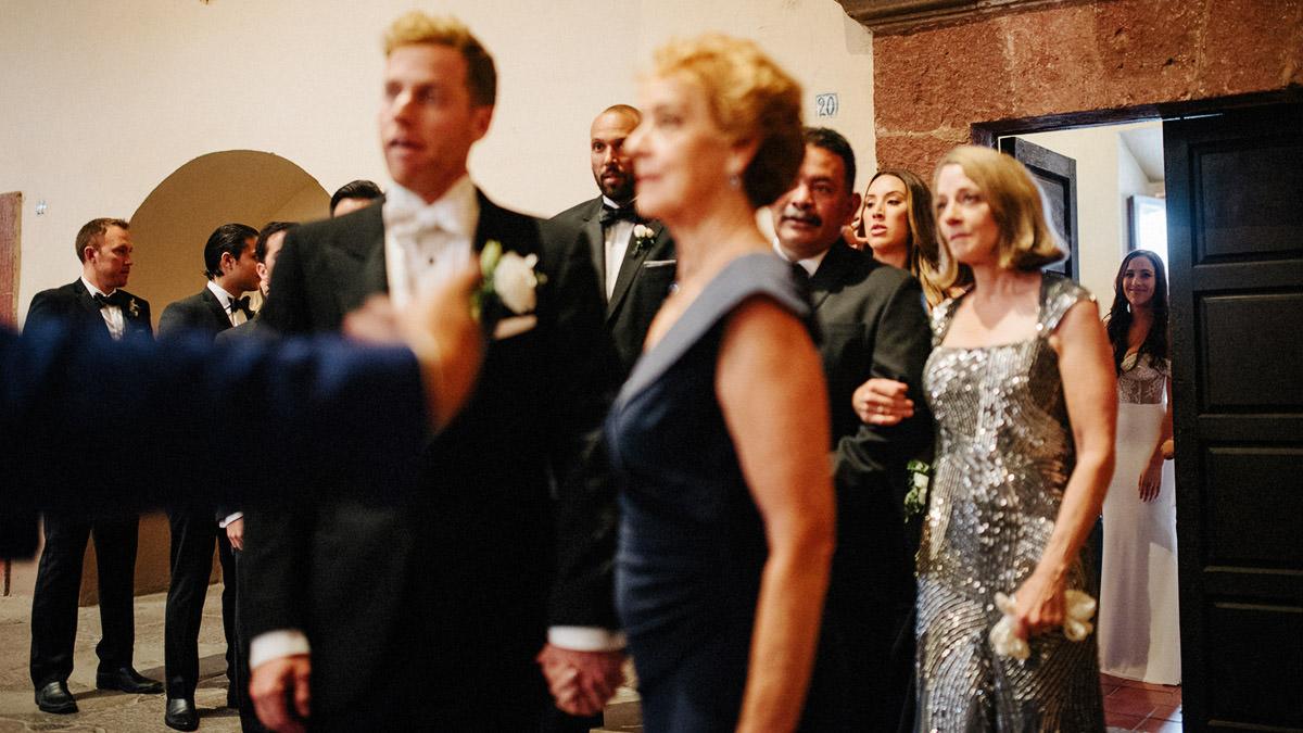 san-miguel-de-allende-wedding-lb_00079.jpg