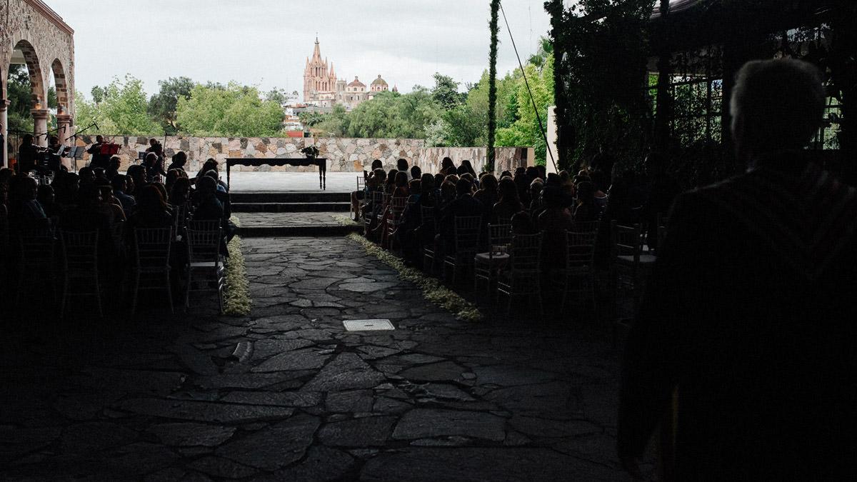 san-miguel-de-allende-wedding-lb_00081.jpg