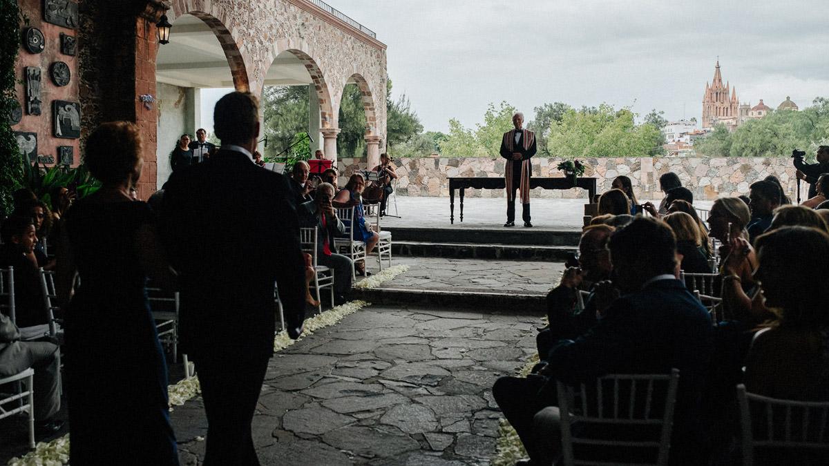 san-miguel-de-allende-wedding-lb_00083.jpg