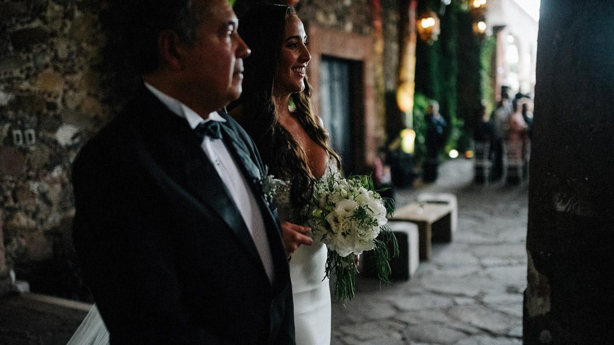 san-miguel-de-allende-wedding-lb_00084.jpg