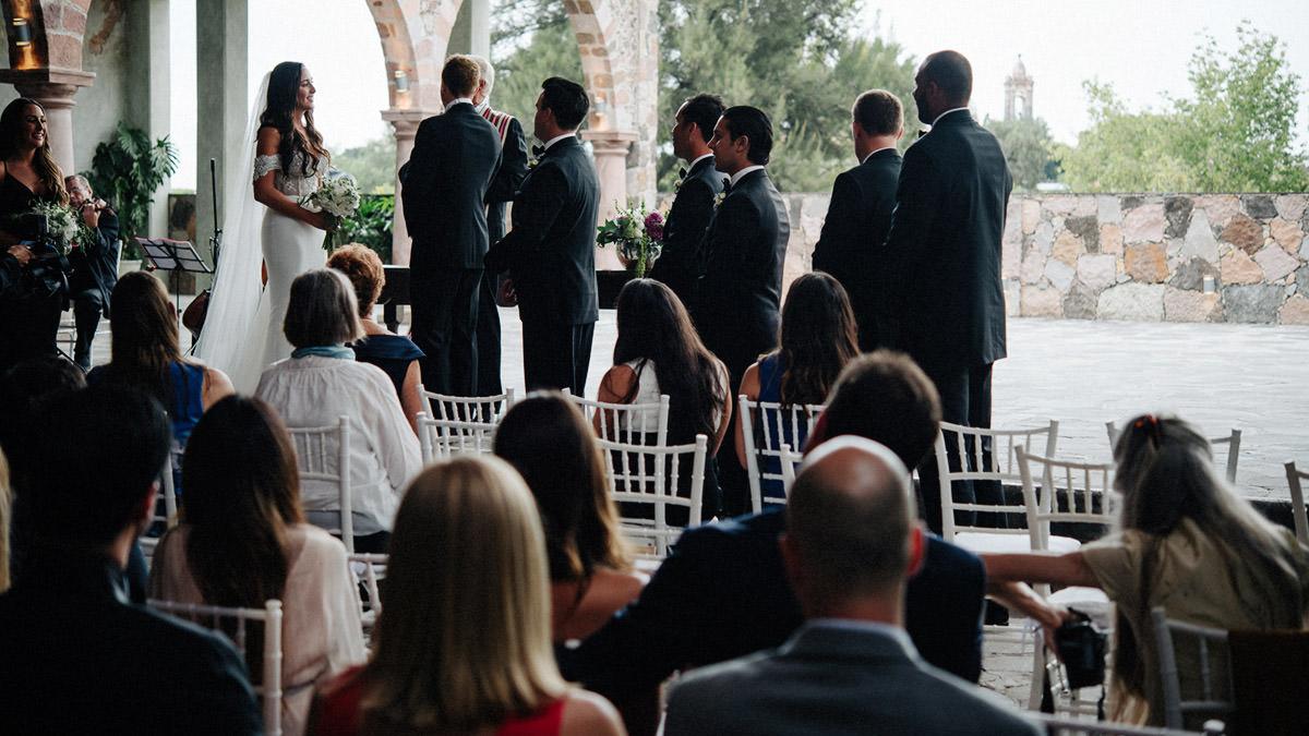 san-miguel-de-allende-wedding-lb_00089.jpg