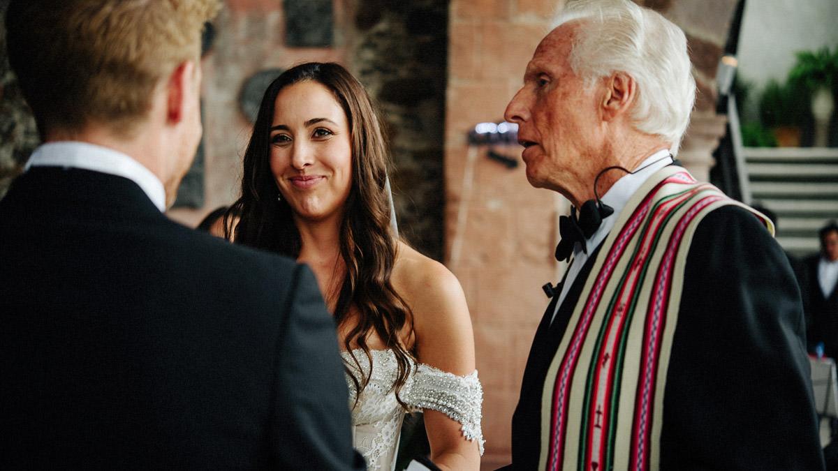 san-miguel-de-allende-wedding-lb_00091.jpg