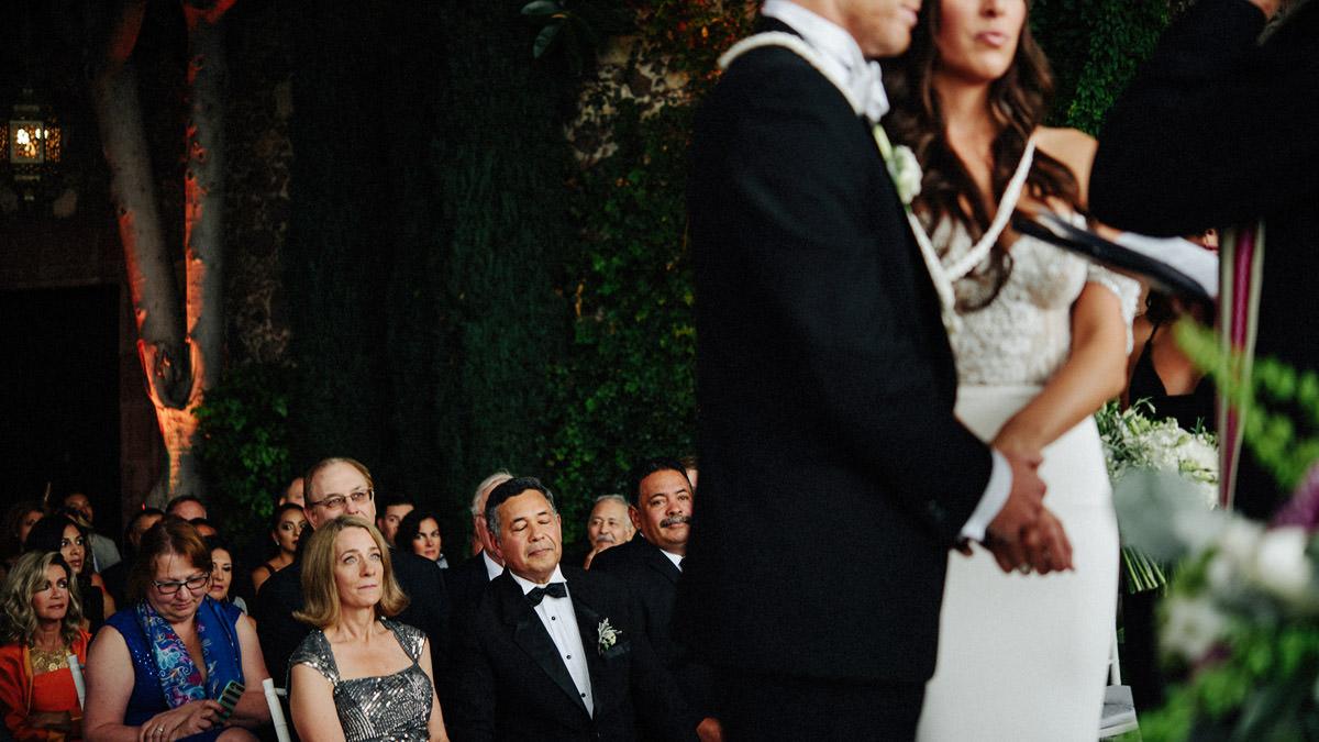 san-miguel-de-allende-wedding-lb_00097.jpg