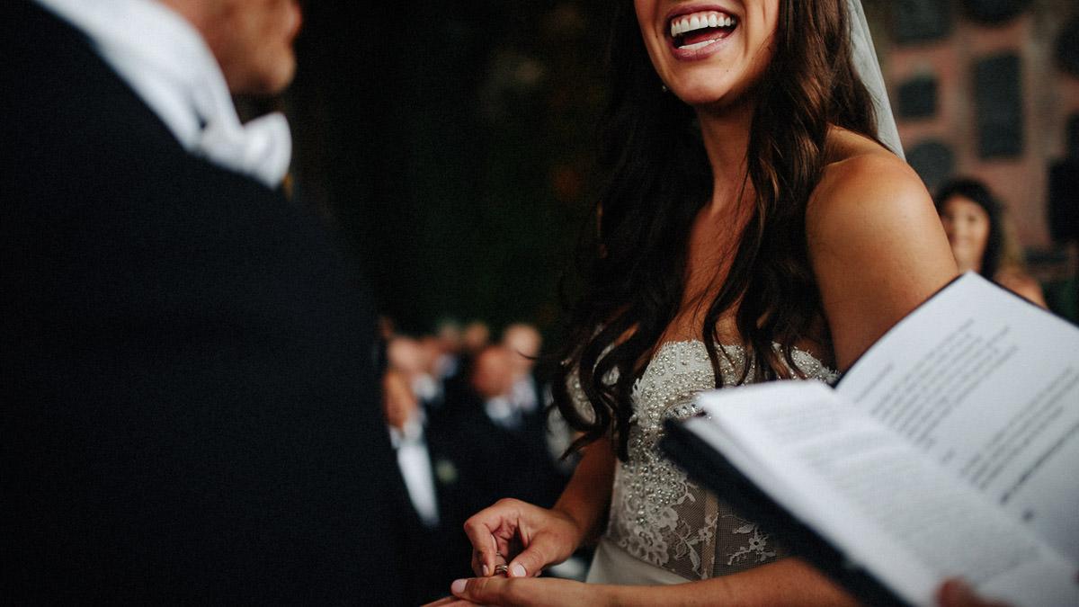 san-miguel-de-allende-wedding-lb_00098.jpg