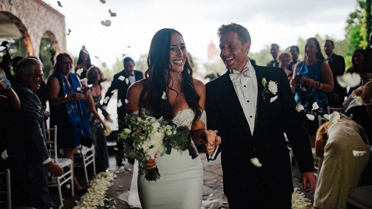 san-miguel-de-allende-wedding-lb_00099.jpg