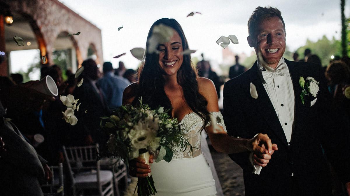 san-miguel-de-allende-wedding-lb_00100.jpg