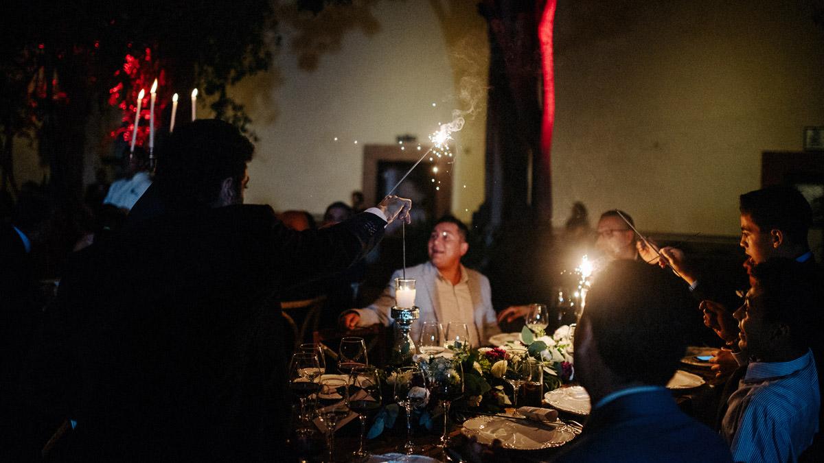 san-miguel-de-allende-wedding-lb_00102.jpg