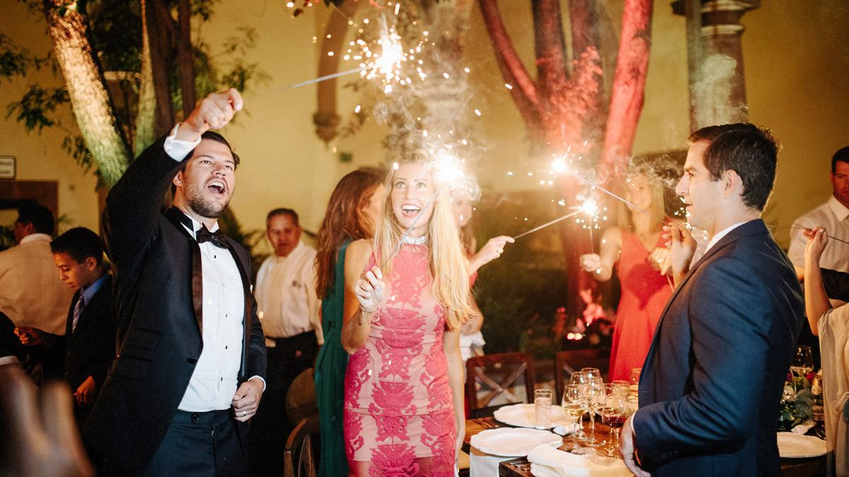 san-miguel-de-allende-wedding-lb_00103.jpg