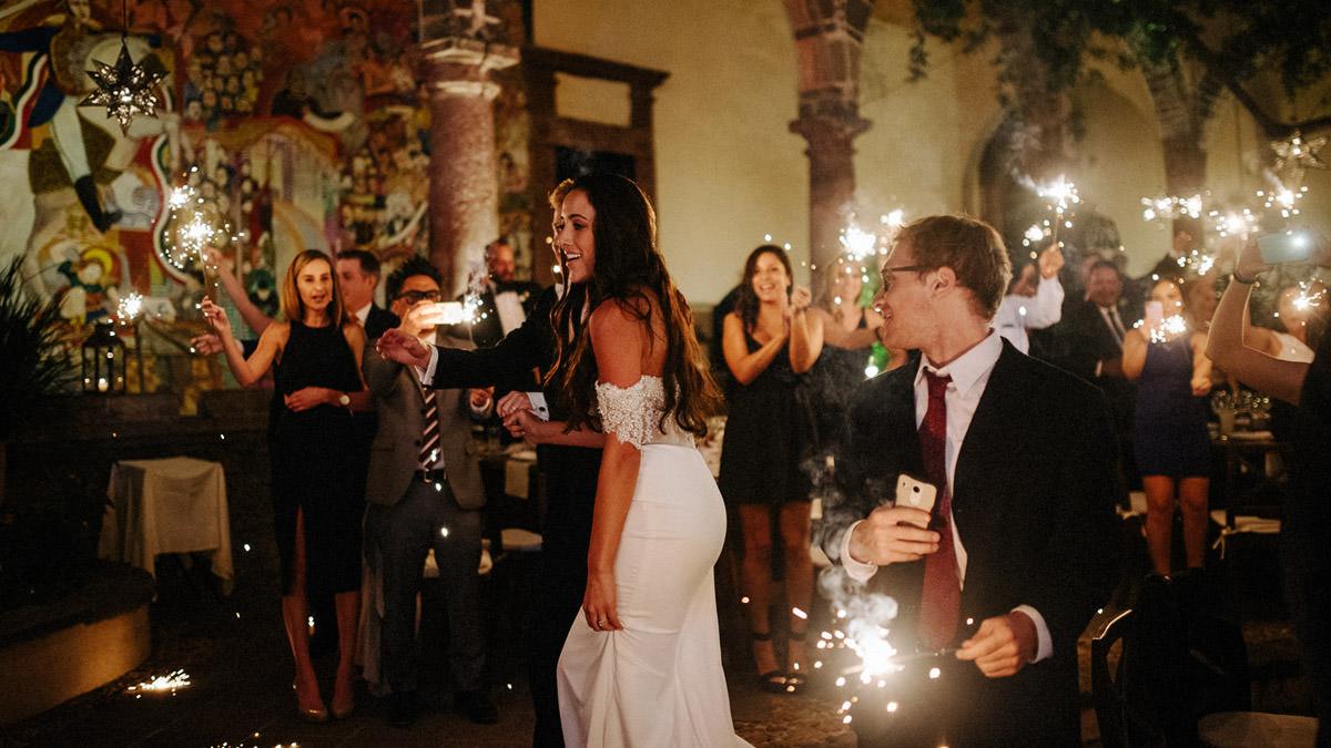 san-miguel-de-allende-wedding-lb_00104.jpg