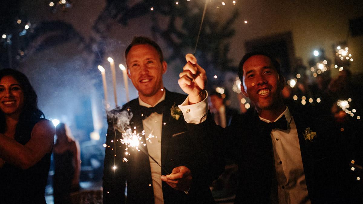 san-miguel-de-allende-wedding-lb_00106.jpg