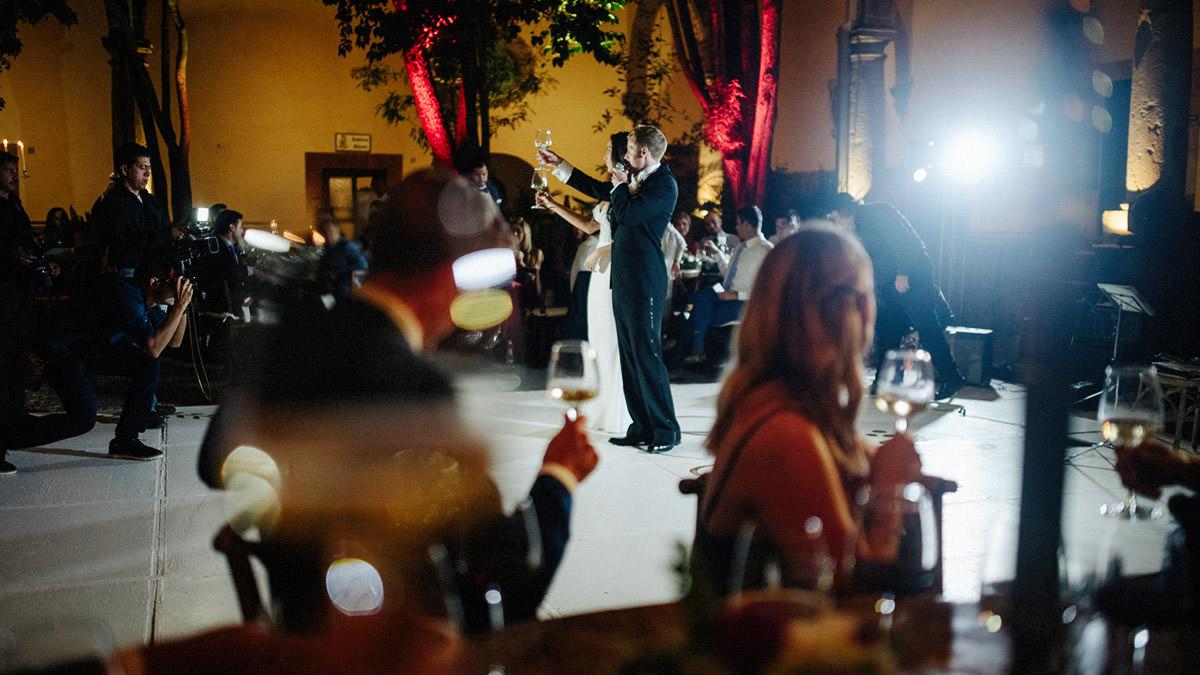 san-miguel-de-allende-wedding-lb_00109.jpg