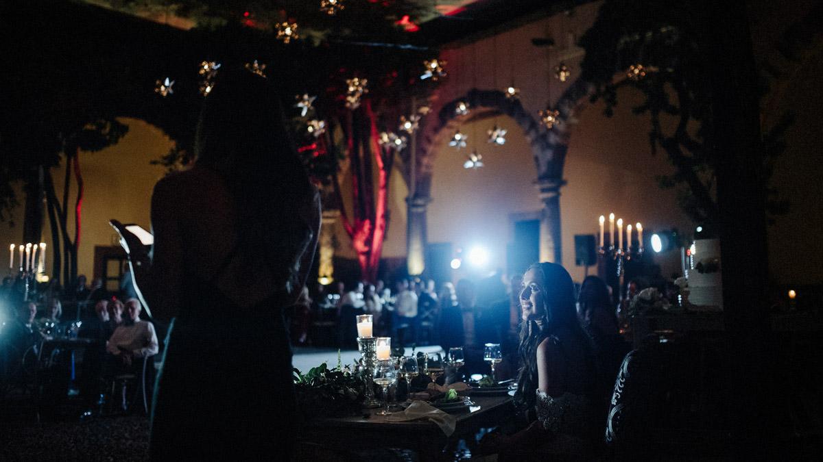 san-miguel-de-allende-wedding-lb_00111.jpg