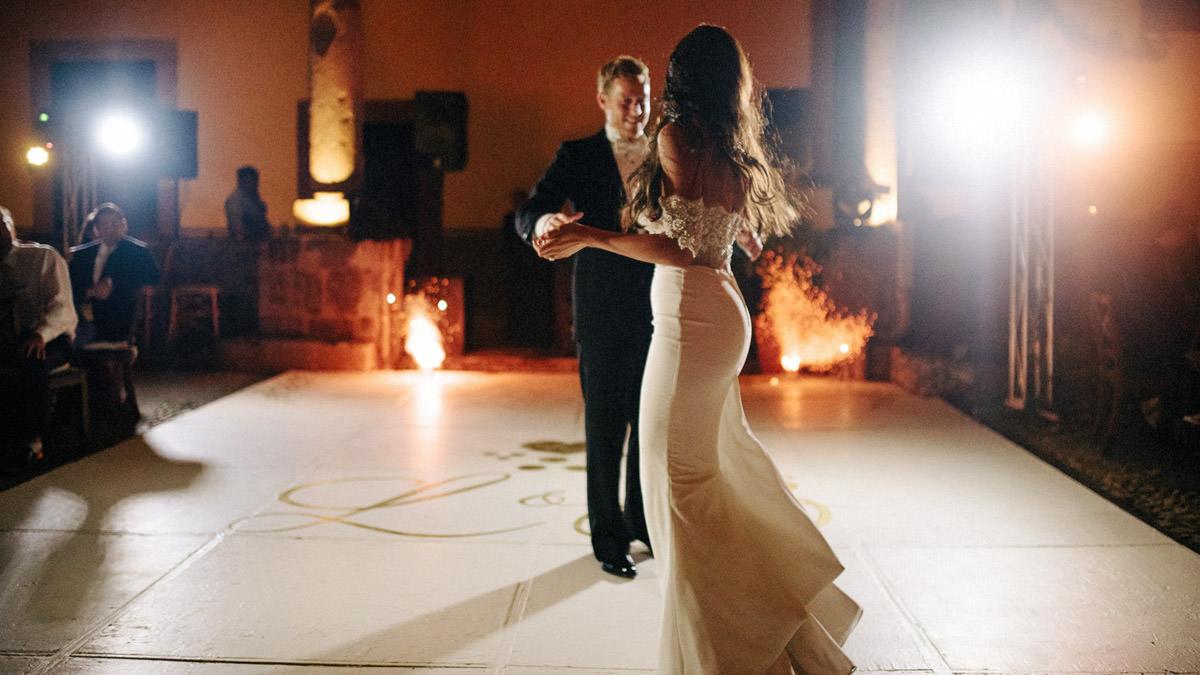 san-miguel-de-allende-wedding-lb_00113.jpg
