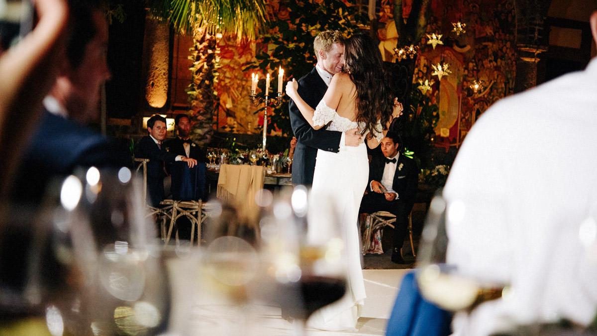 san-miguel-de-allende-wedding-lb_00115.jpg