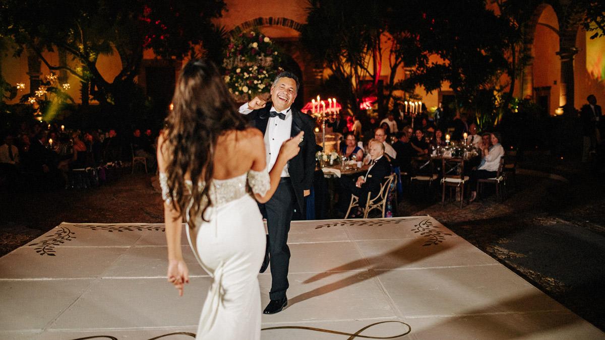 san-miguel-de-allende-wedding-lb_00117.jpg