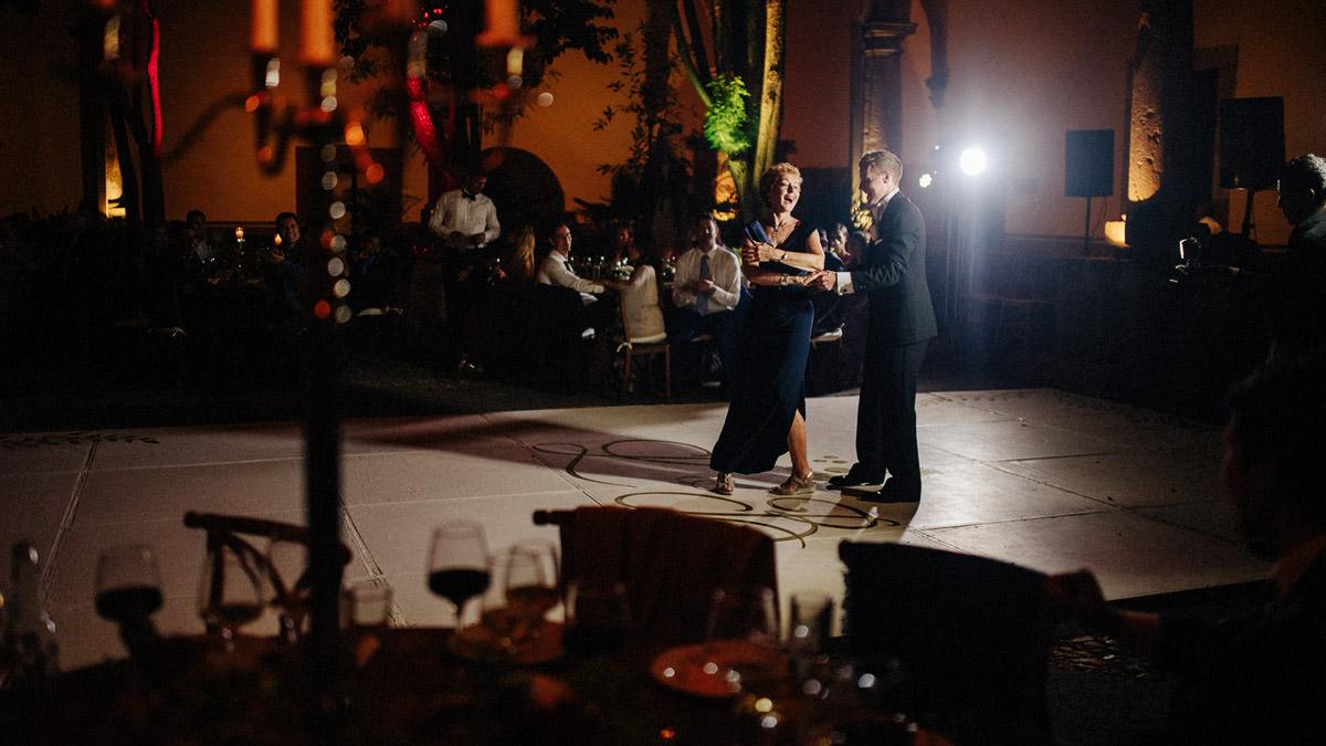 san-miguel-de-allende-wedding-lb_00119.jpg