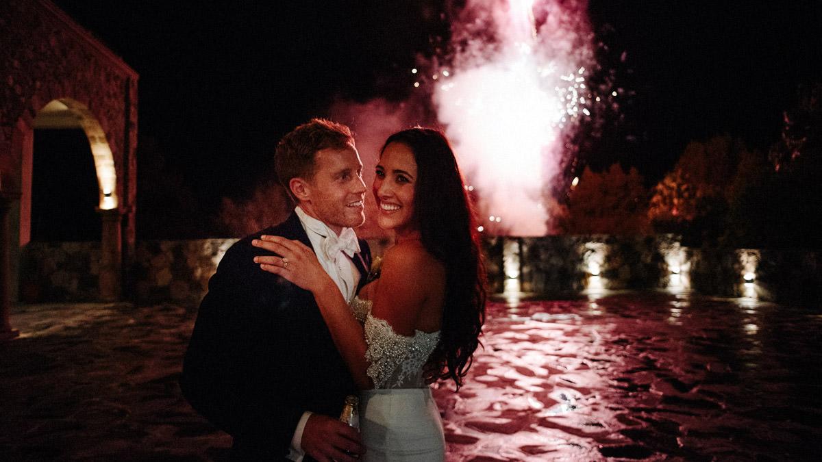 san-miguel-de-allende-wedding-lb_00125.jpg