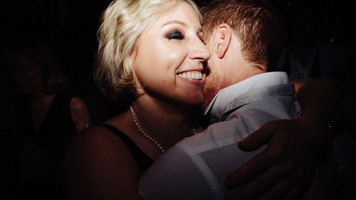 san-miguel-de-allende-wedding-lb_00139.jpg