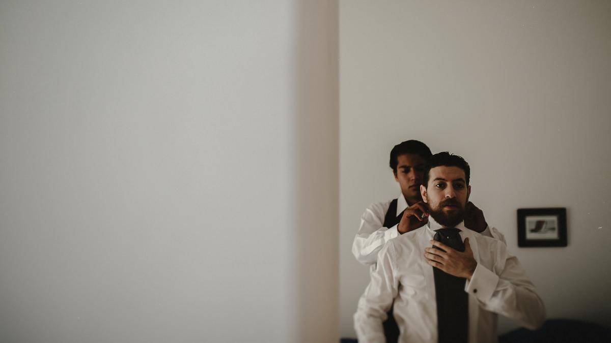 christiangarcia_ae_wedding_photographer_00016.jpg