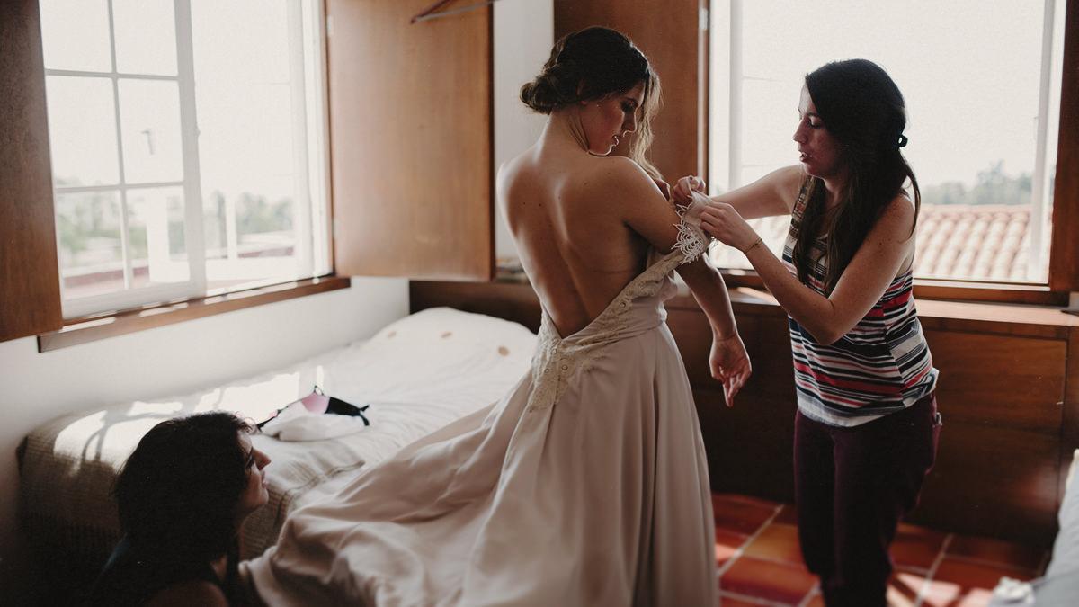 christiangarcia_ae_wedding_photographer_00022.jpg