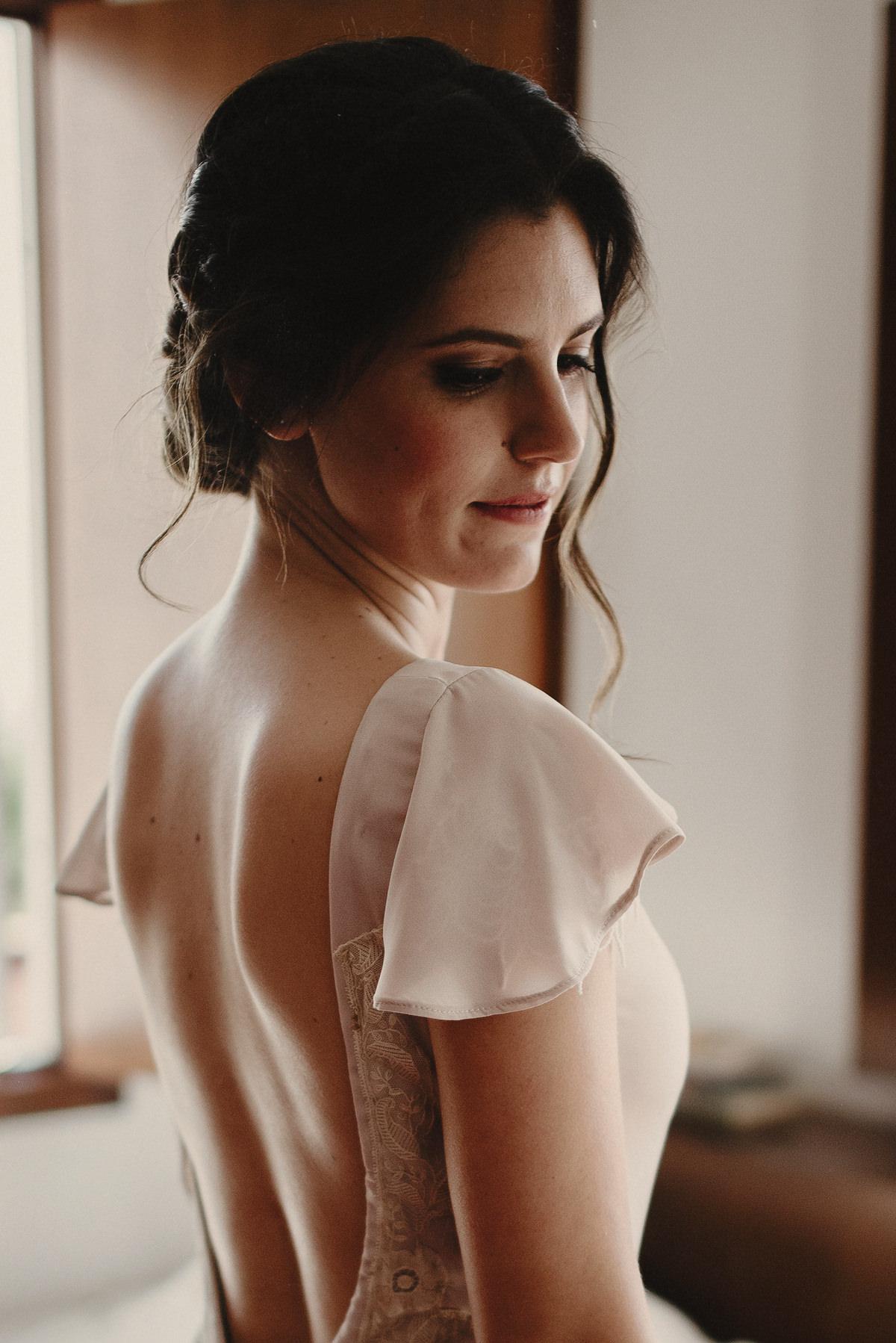 christiangarcia_ae_wedding_photographer_00024.jpg