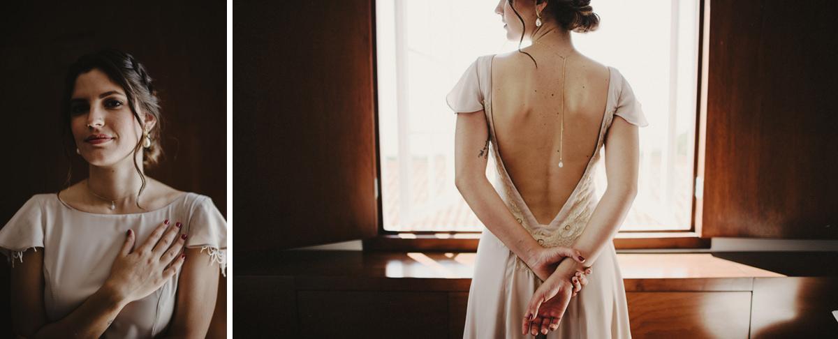 christiangarcia_ae_wedding_photographer_00030.jpg