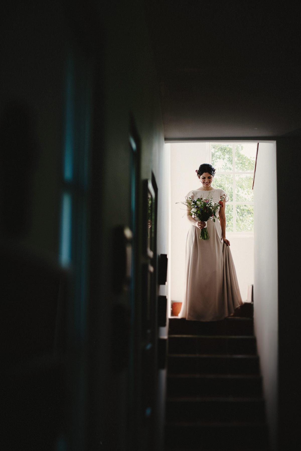 christiangarcia_ae_wedding_photographer_00033.jpg