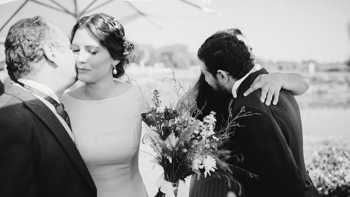 christiangarcia_ae_wedding_photographer_00040.jpg