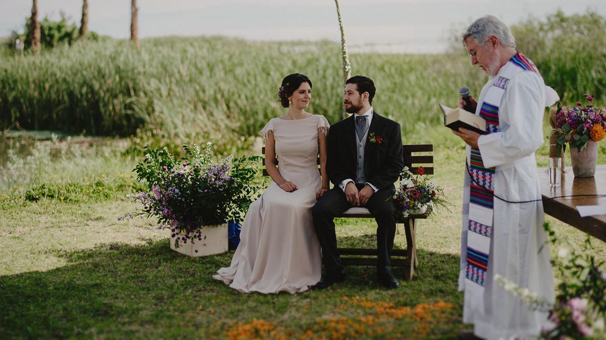 christiangarcia_ae_wedding_photographer_00046.jpg