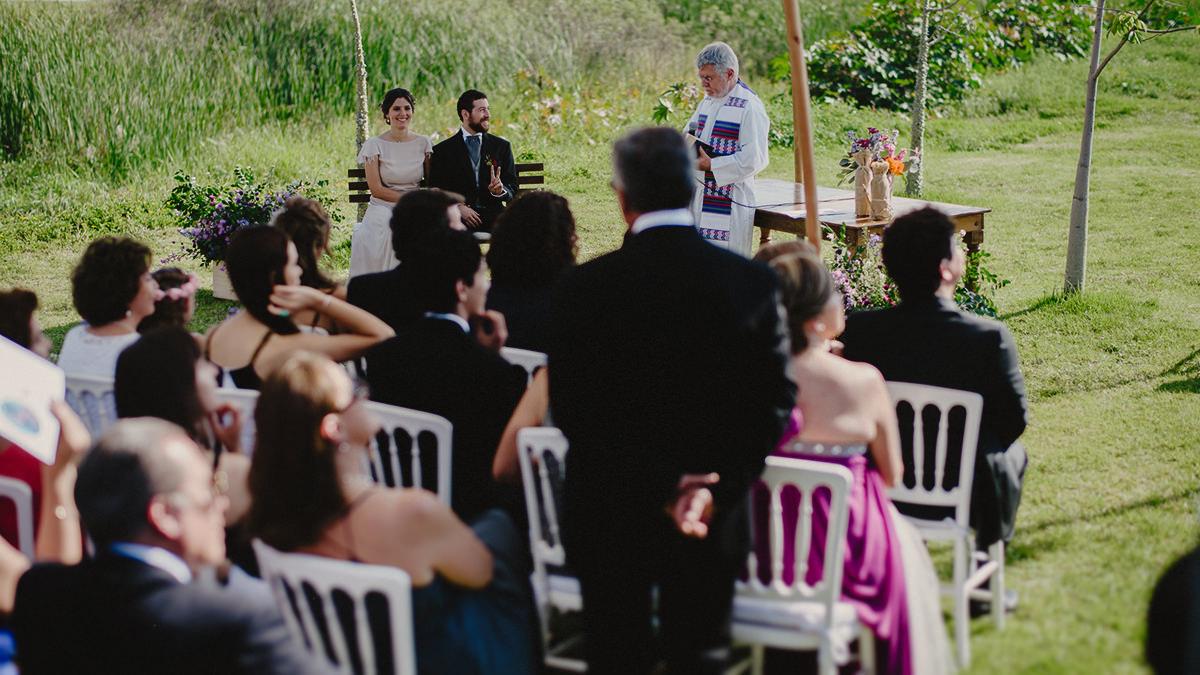 christiangarcia_ae_wedding_photographer_00048.jpg
