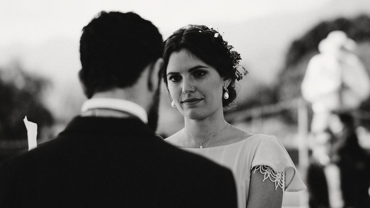 christiangarcia_ae_wedding_photographer_00051.jpg