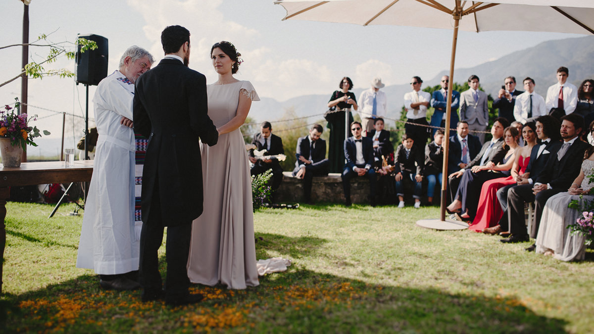 christiangarcia_ae_wedding_photographer_00053.jpg
