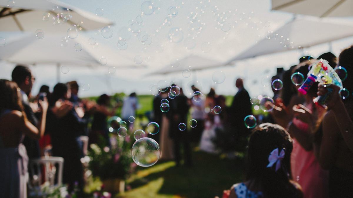 christiangarcia_ae_wedding_photographer_00071.jpg