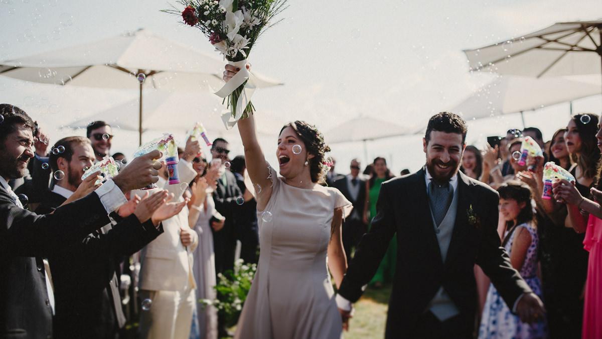 christiangarcia_ae_wedding_photographer_00076.jpg