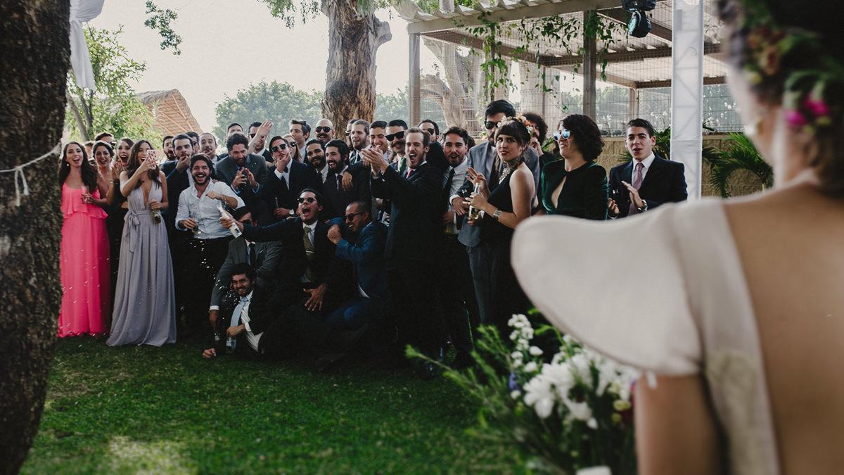 christiangarcia_ae_wedding_photographer_00079.jpg