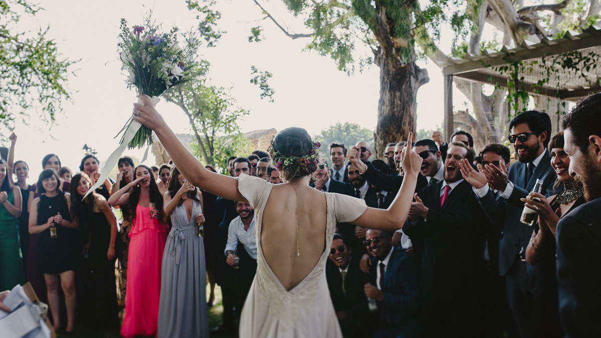 christiangarcia_ae_wedding_photographer_00080.jpg
