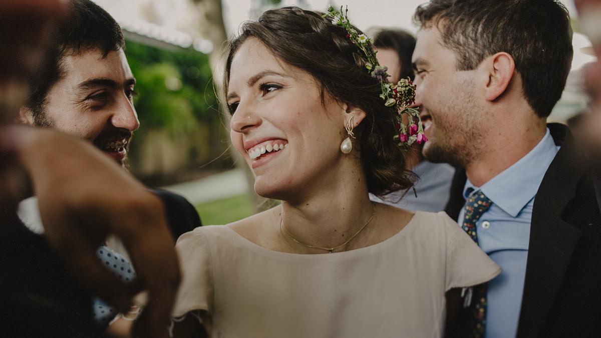 christiangarcia_ae_wedding_photographer_00085.jpg