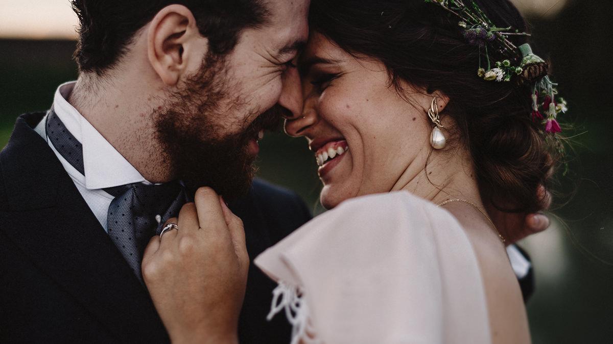 christiangarcia_ae_wedding_photographer_00094.jpg