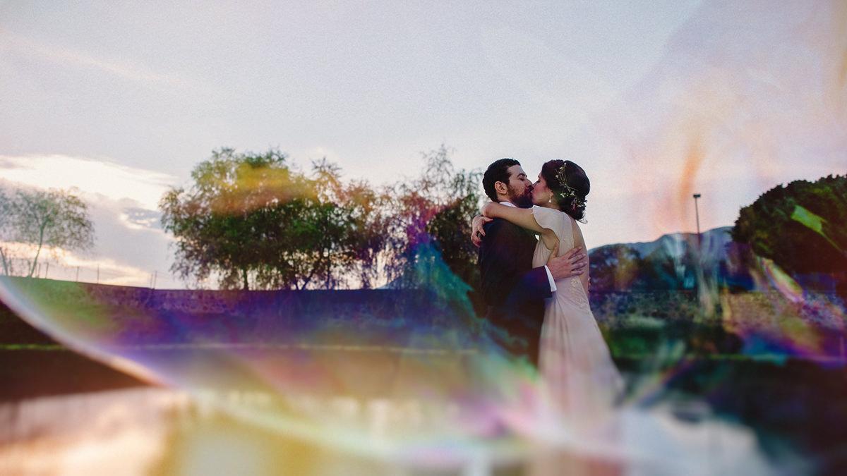 christiangarcia_ae_wedding_photographer_00096.jpg
