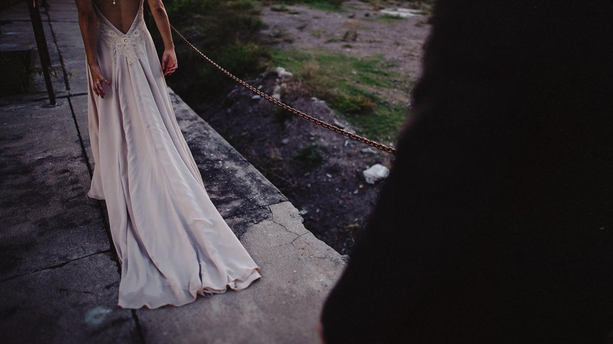 christiangarcia_ae_wedding_photographer_00098.jpg