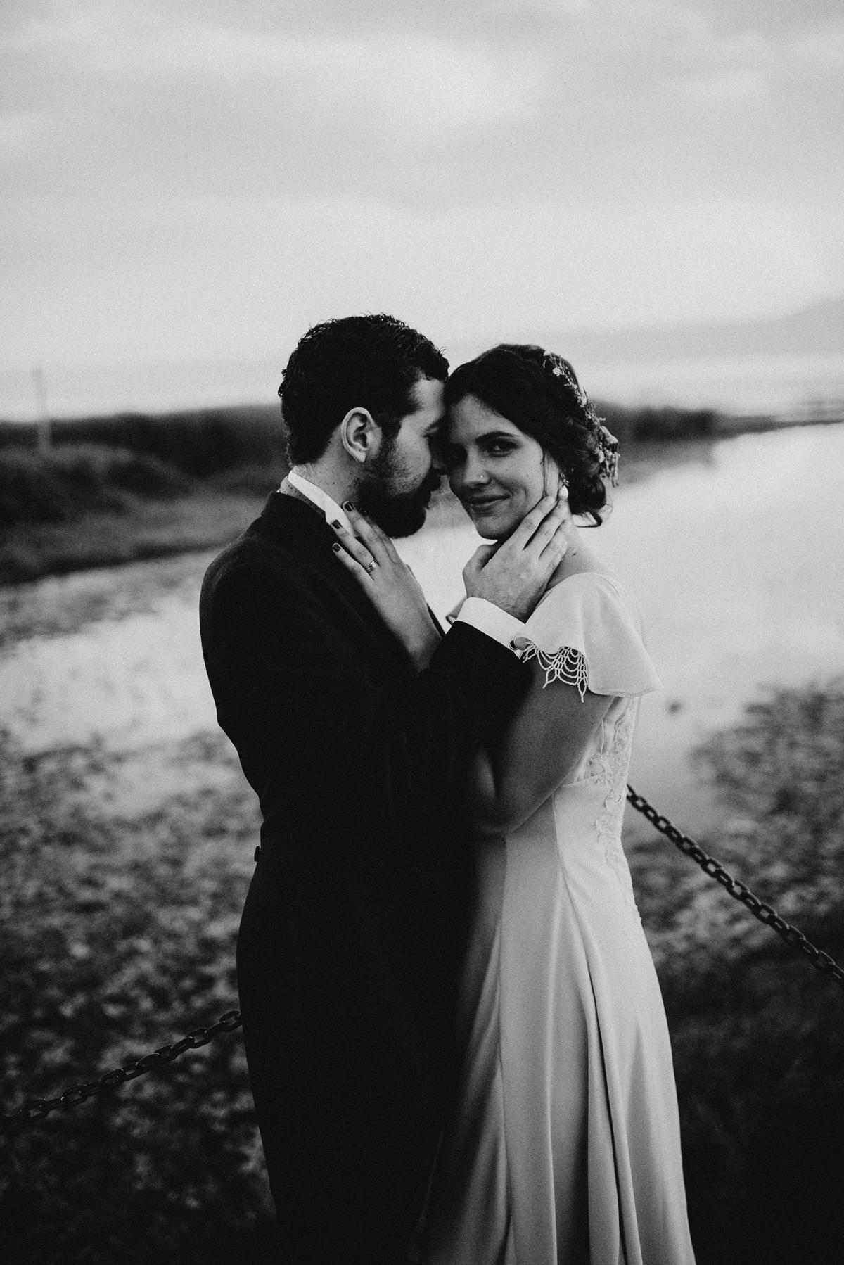 christiangarcia_ae_wedding_photographer_00102.jpg