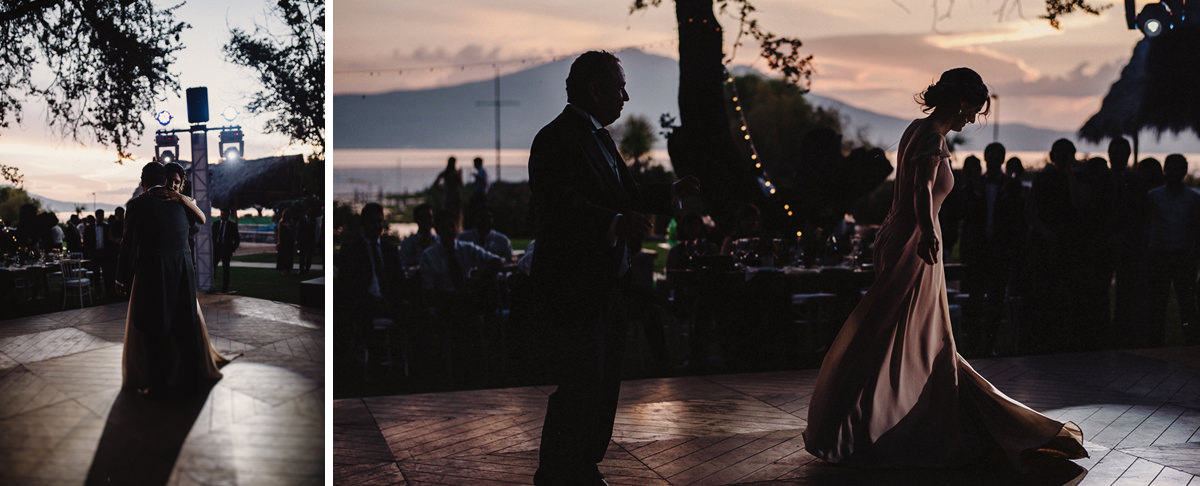 christiangarcia_ae_wedding_photographer_00111.jpg
