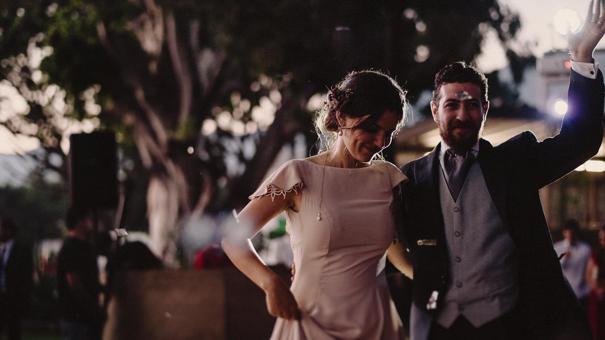 christiangarcia_ae_wedding_photographer_00119.jpg