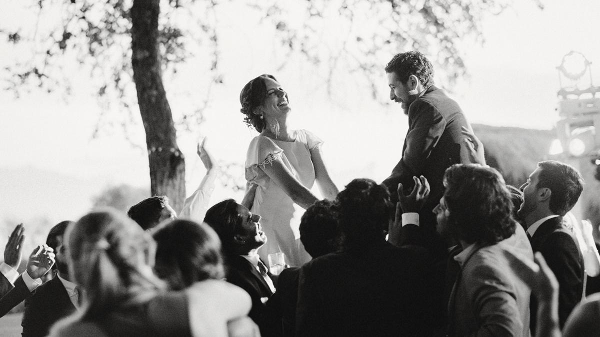 christiangarcia_ae_wedding_photographer_00120.jpg