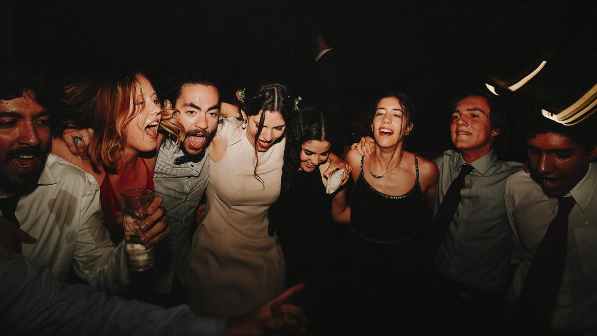 christiangarcia_ae_wedding_photographer_00125.jpg