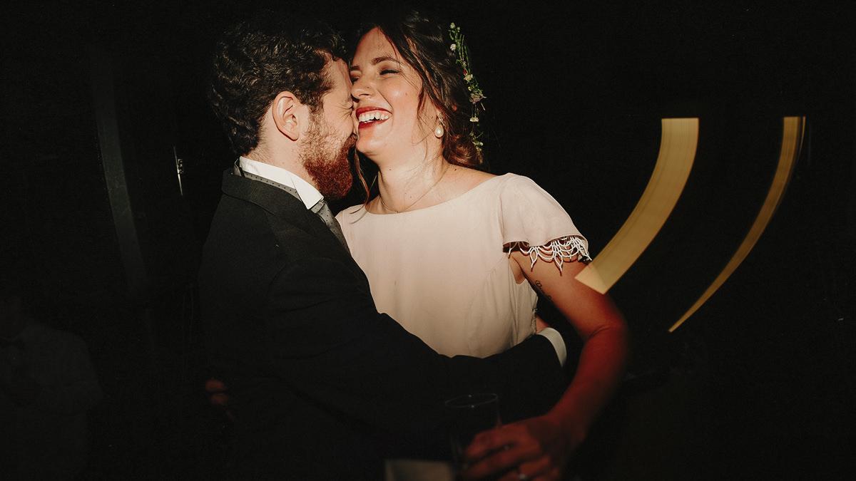 christiangarcia_ae_wedding_photographer_00127.jpg